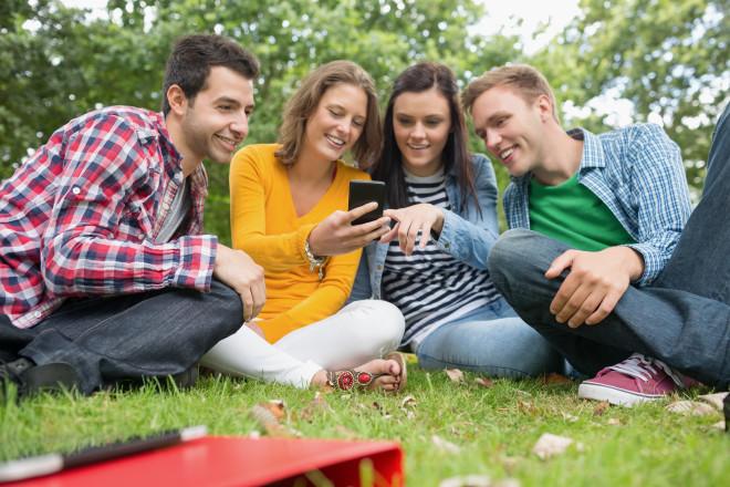 best_university_mobile_apps