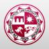 CSUNorthridge-icon