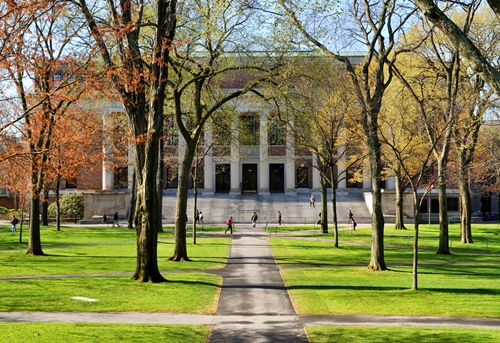 campus_mobile_tours