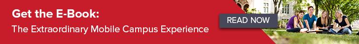 Extraordinary-Experience-EB
