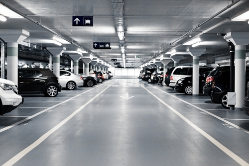 parking_mobile_apps