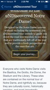 notre_dame_tour_app