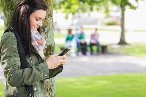 mobile_app_student_engagement