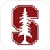 Stanford_u