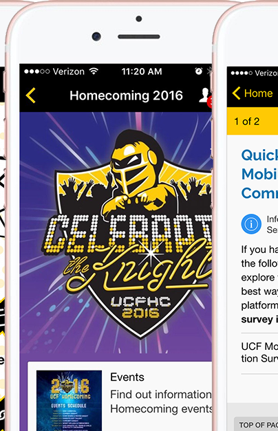 UCF_mobile_leader_month