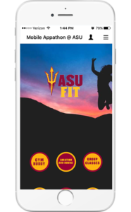appathon-asu-asufit