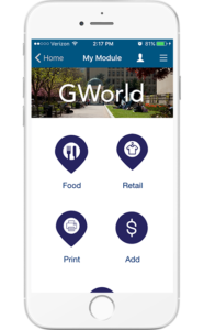 appathon-gwu-gworld
