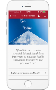 appathon-harvard-bliss