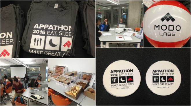 appathon_collage