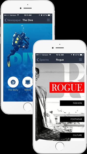 design_mobile_apps
