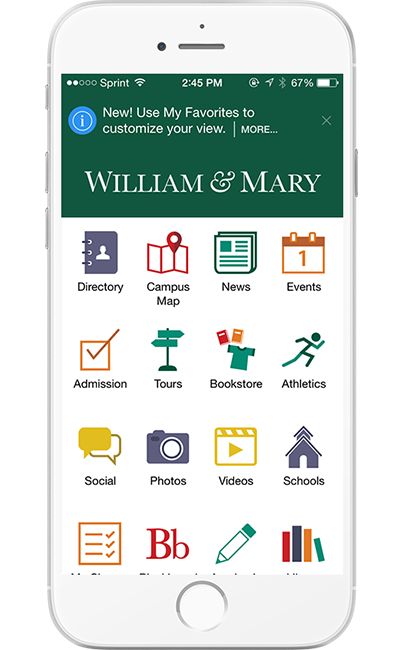 william_and_mary_mobile
