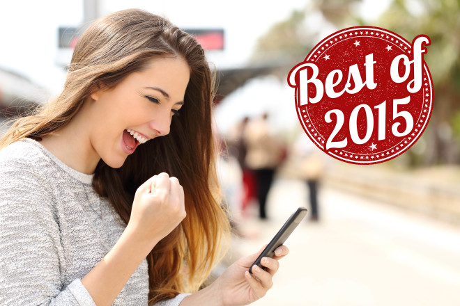 2015_best_university_mobile_apps