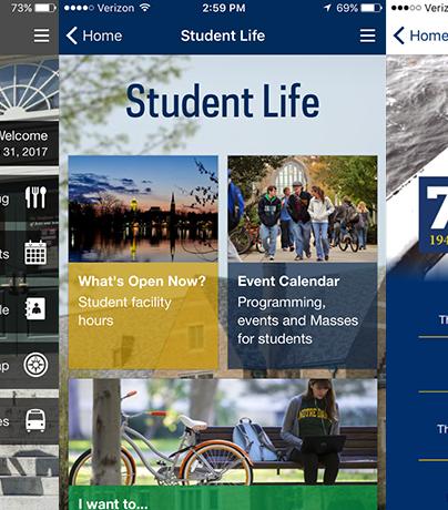 best_university_apps