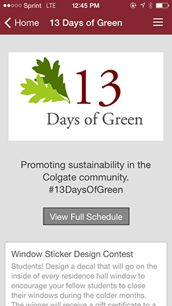 colgate-13-days-of-green-250
