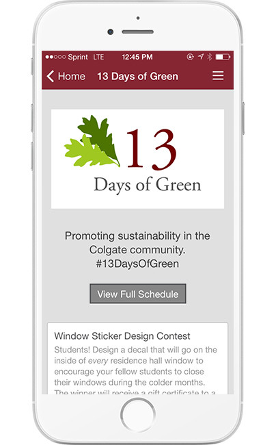 sustainability_app
