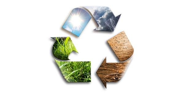 sustainability_mobile_app