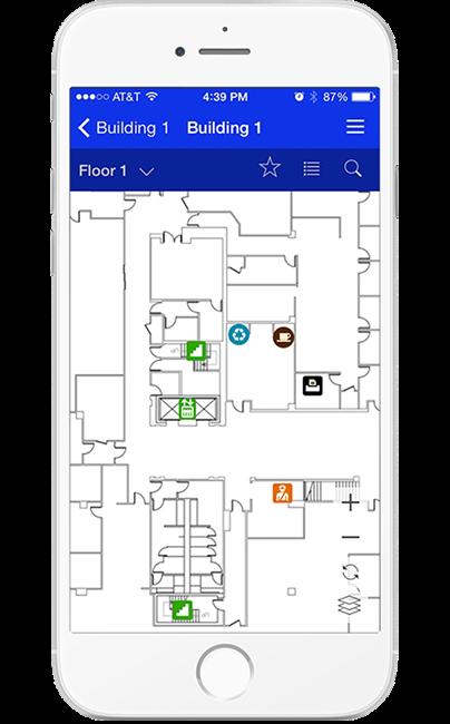 indoor_map_mobile
