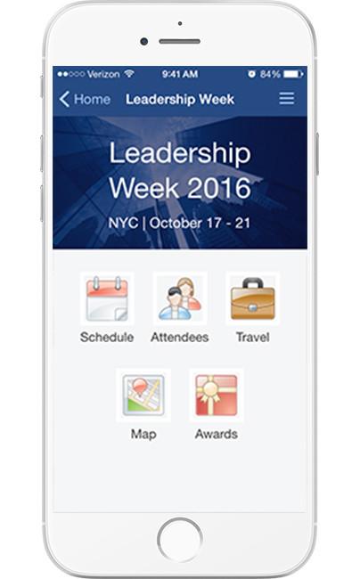 enterprise_event_app