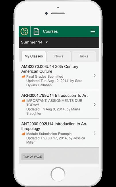college_registration_app