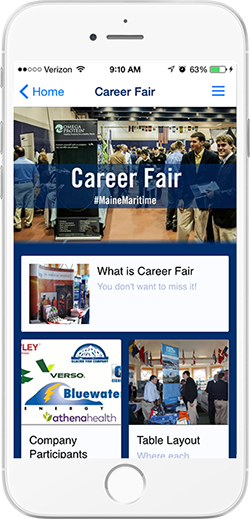 maine-maritime-career-fair-phone