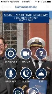 maine_maritime_app