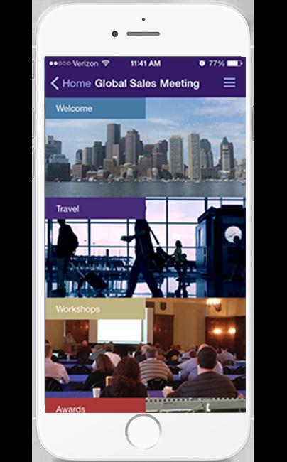 meeting_app