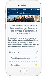 mississippi-college-career-services_200