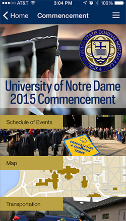 nd_commencement-250