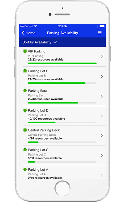 parking_availability_mobile_app