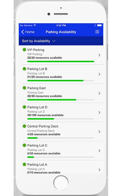 parking_availability_mobile_app