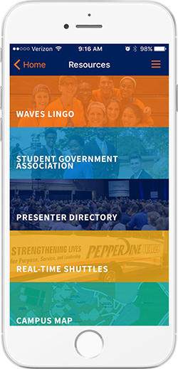 pepperdine-nso-2016-resources-250