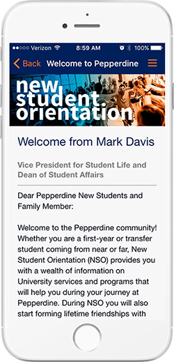 pepperdine-nso-2016-welcome-250