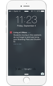 push_notifications_mobile_apps