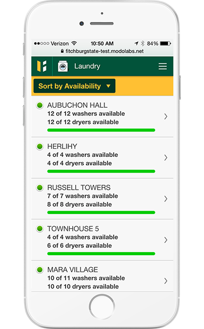 fitchburg_state_mobile_app