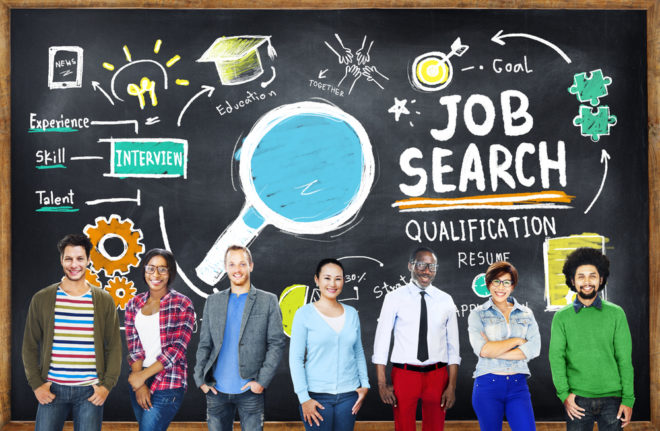 student-job-search