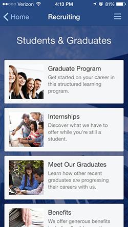 student-recruiting