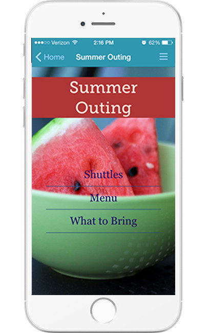 company_outing_event_app