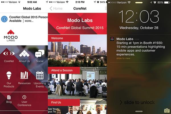 modo_labs_corenet_app