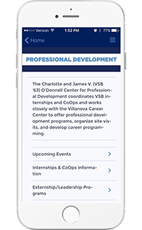 vsb-clay-center-prof-development_200