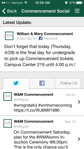 william_and_mary_mobile_app