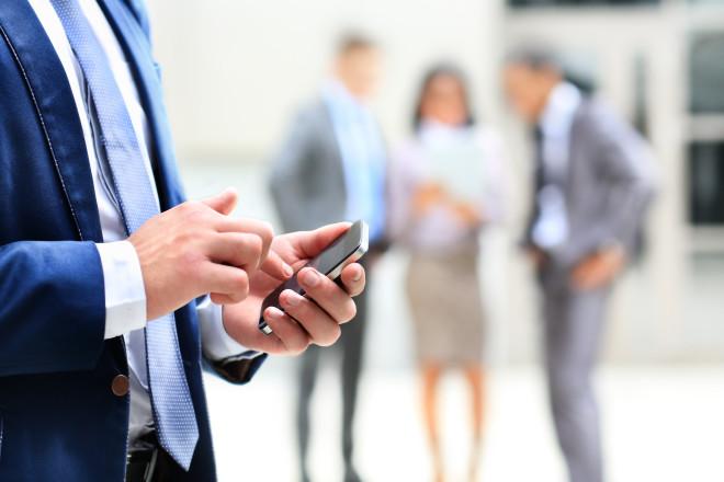 best_enterprise_mobile_apps