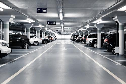 parking_mobile_apps