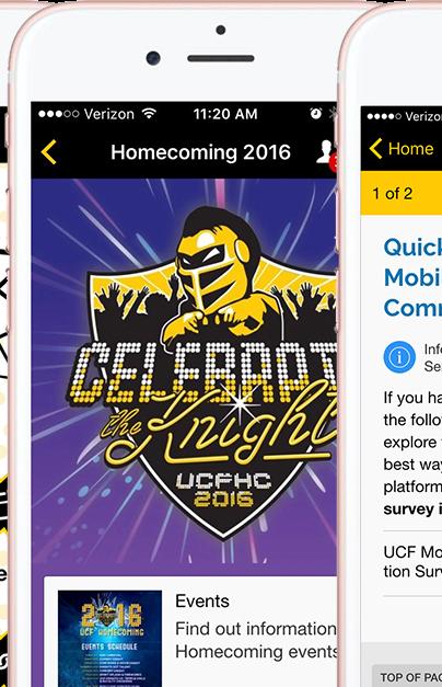 UCF_mobile_leader_month
