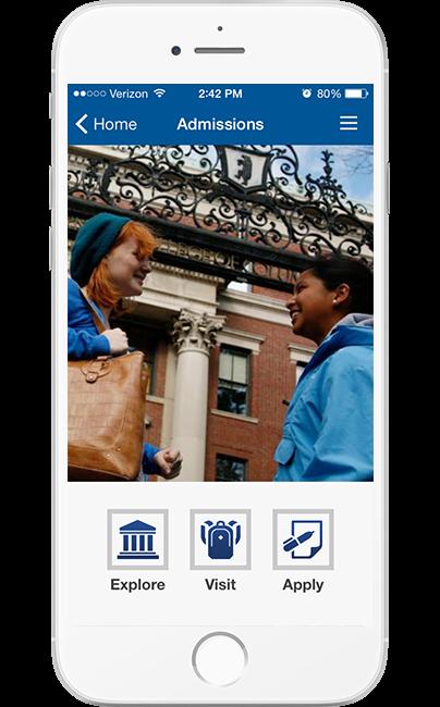admissions_app