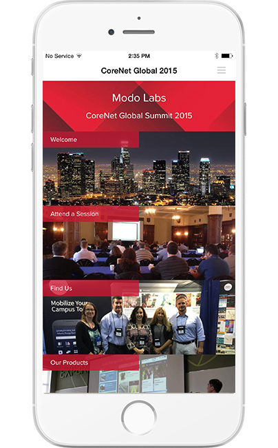 conference_app