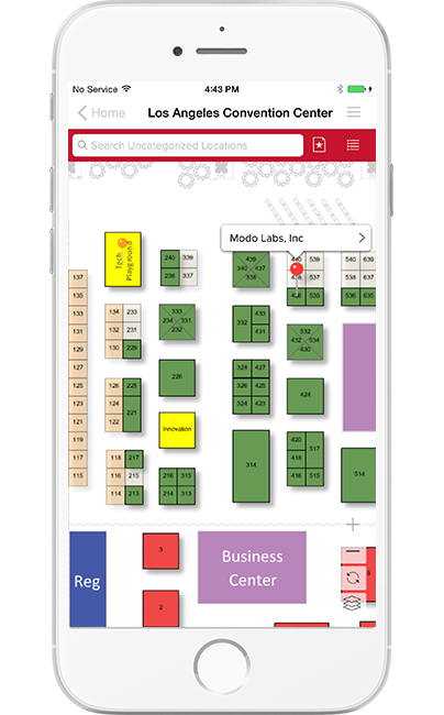 conference_apps