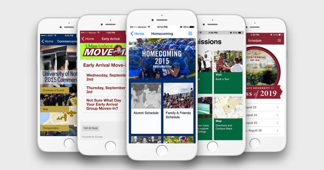 university_event_apps