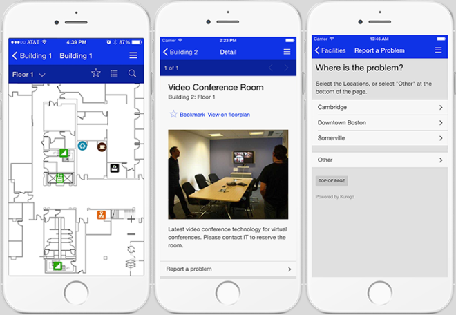 workplace_mobile_app