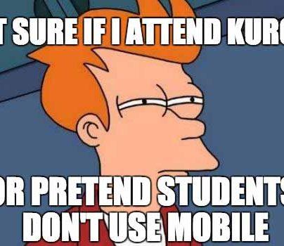 kurogo_conference_reasons_v2