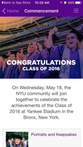 nyu_commencement_app